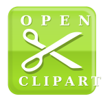 openclipart android app icon v2