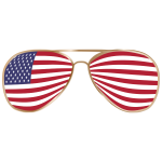 American Sunglasses 2
