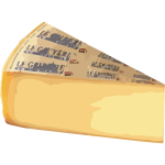 swiss gruyere cheese - swiss food
