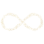 Infinite Music Gold No BG