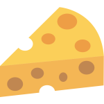 Cheese (#3)