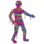 Mummy Polyprismatic