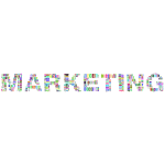 Marketing Prismatic