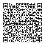 QR Code 2 Facrot Authenticator