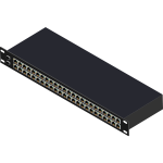 48-port switch