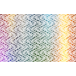 Abstract Prismatic Background 2 No Black