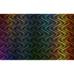 Abstract Prismatic Background 2