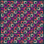 Abstract Squares 2