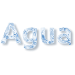 Agua by Merlin2525