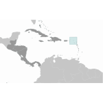 Anguilla location label image