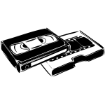 Architetto -- Cassette video
