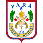 Arms PMPA1
