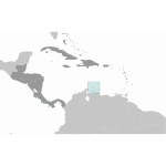 Aruba location