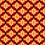 Background Decorative Pattern (#2)