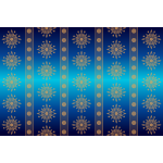 Background Patterns Lazuli