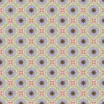 BackgroundPattern119Colour2