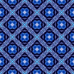 BackgroundPattern152Colour2