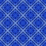 BackgroundPattern162Colour5