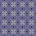 BackgroundPattern184Colour5