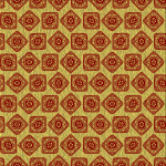 BackgroundPattern187Colour