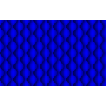 Background Pattern Blue Color