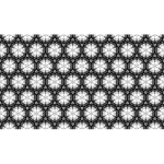 BackgroundPattern76Black