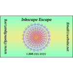 BusinessCard SP 004