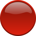 Red button image