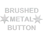 Brushed_Metal_Filter