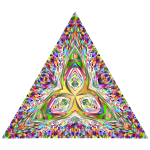 Chromatic Triad