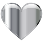 Chrome Heart