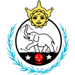 Coat of Arms of Jungahora by Rones