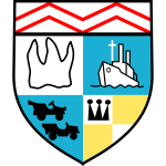 Coat of Arms of Shwambrany by Rones