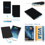 Credit Card Power Bank 2016030319