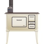 Kitchen stove image