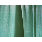 Curtains3Colour2