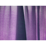 Curtains3Colour3