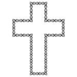 DNA Cross