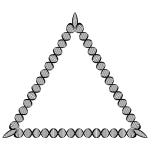 DNA Triangle
