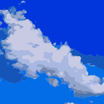 DailyRequest 54 Clouds 2015081247