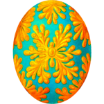 DecoratedEgg3