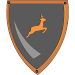 Deer shield