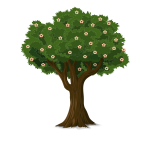 Detailed Tree