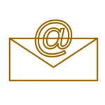 Email Rectangle 14