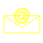 Email Rectangle 15