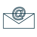 Email Rectangle 4