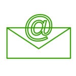 Email Rectangle 6