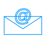 Email Rectangle 8