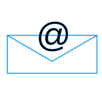 Email Rectangle Simple 8