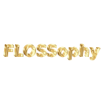FLOSSophy Enhanced No Background